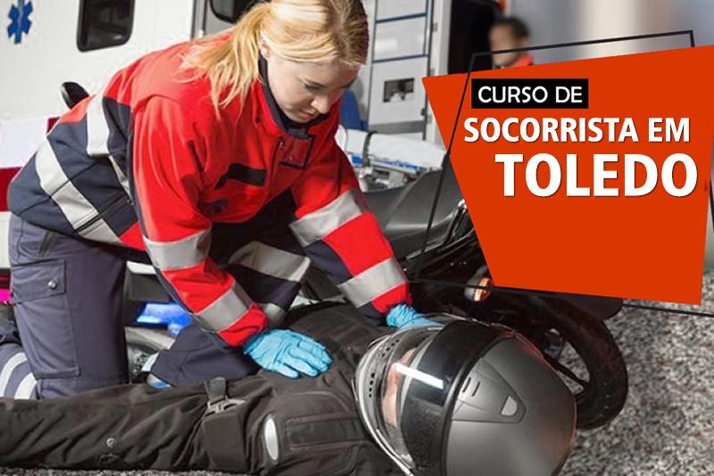 curso de aph online 1.0 de emergência 1 treinamentos