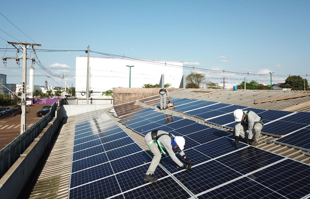 Resultado de imagem para setor de energias renováveis